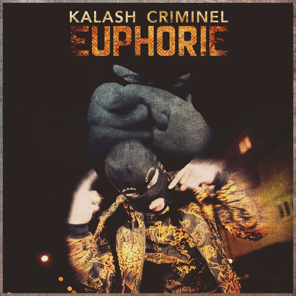 oyoki kalash criminel