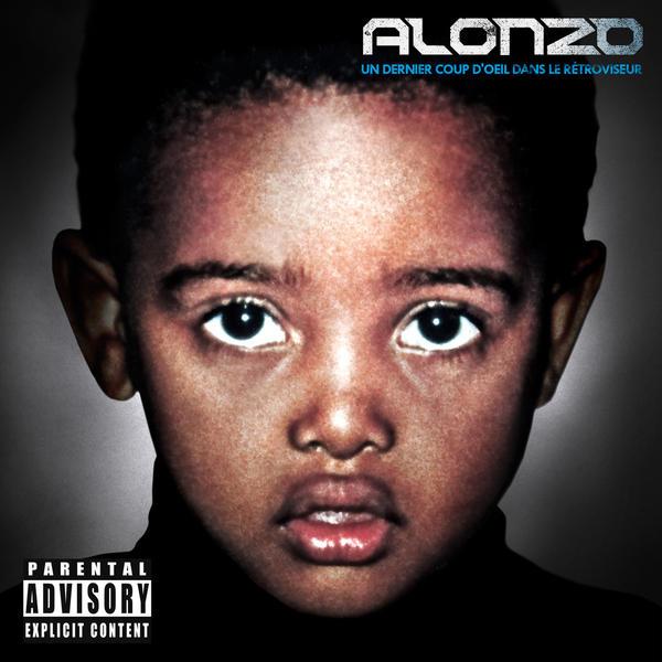 Alonzo un dernier coup d 39 il dans le retroviseur masilia2007 - Telemoustique coup d oeil ...