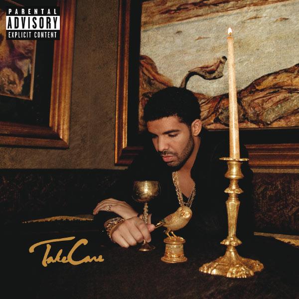 Tracklist du prochain Drake