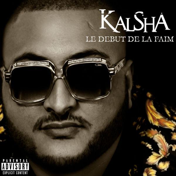 Kalsha - Le début de la faim