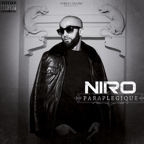 Niro :  Paraplegique (Edition Collector)