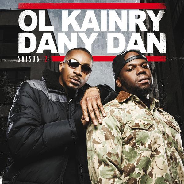 - image-sorties-ol-kainry-dany-dan-saison-2-2613