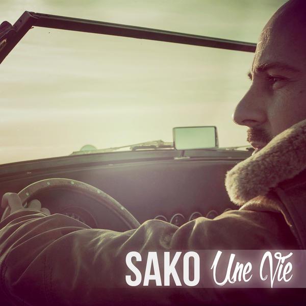 Sako - Une Vie