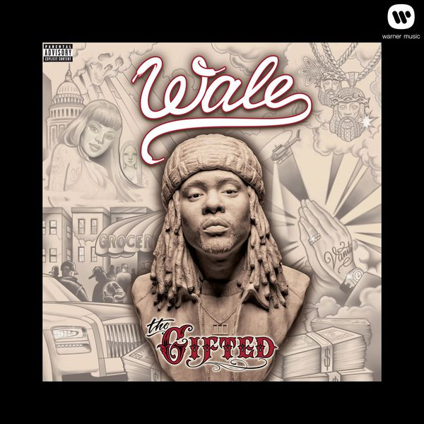 GIFTED WALE TÉLÉCHARGER