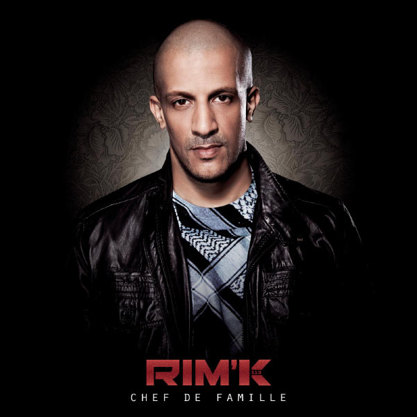 Rim-K [113]  ft Booba  - Call Of Bitume