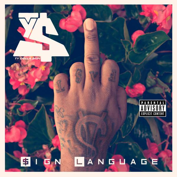 Ty Dolla $ign - Lord Knows (SON)