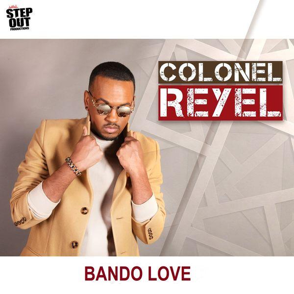 """Résultat de recherche d'images pour """"colonel reyel bando love"""""""