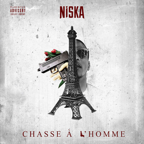 Niska - Chasse A L'Homme