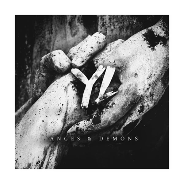 YL  - Anges Et Demons