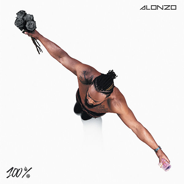 Alonzo [Psy 4 Rime] - Generation X-Or