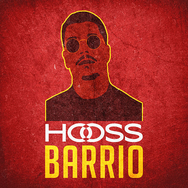 Hooss - Barrio
