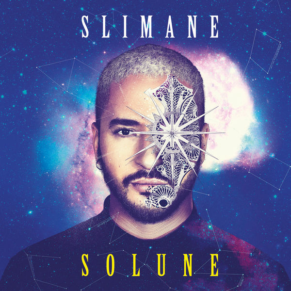 Slimane  - Viens On S'Aime (Deepend)