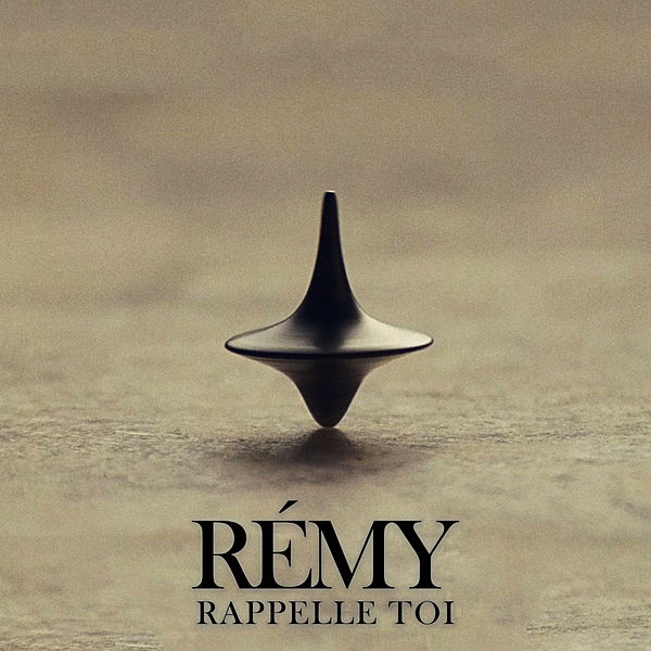 Remy - Rappelle Toi