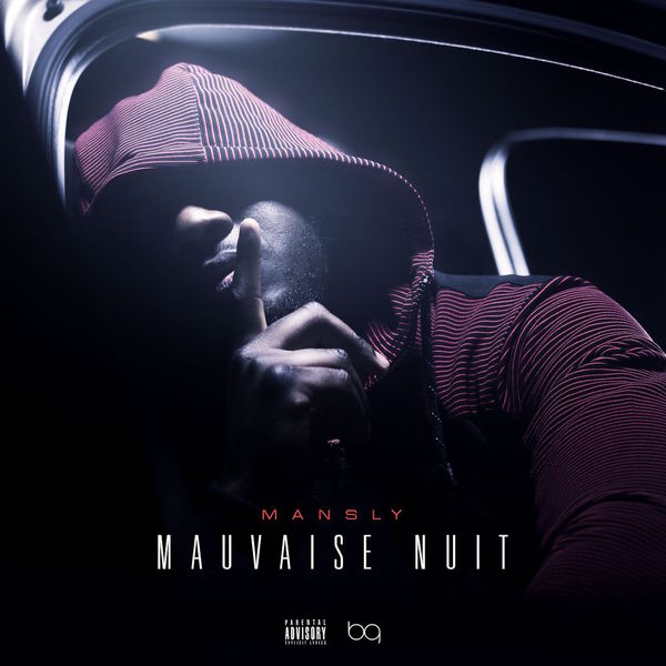 Mansly  - Mauvaise Nuit