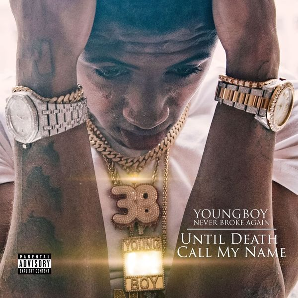 Youngboy Never Broke Again  ft Future  - Right Or Wrong