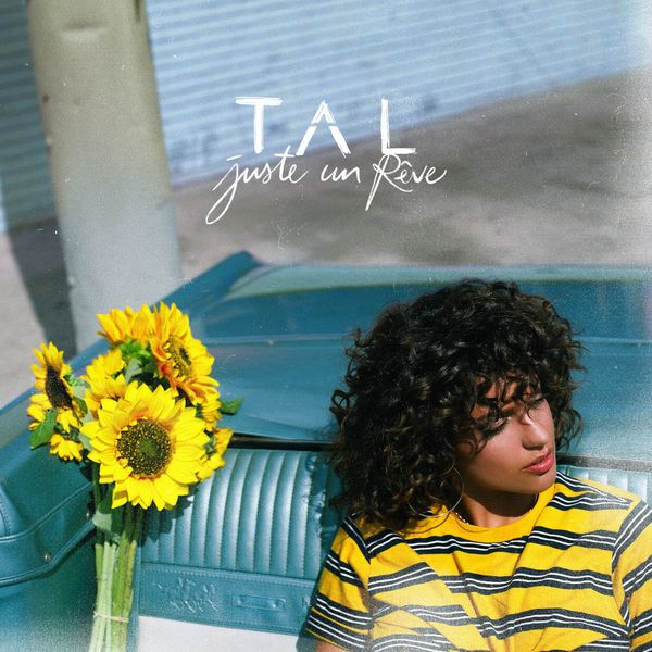 Tal  ft Wyclef Jean  - War