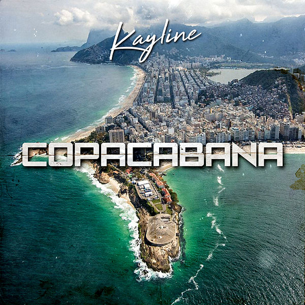Kayline - Copacabana