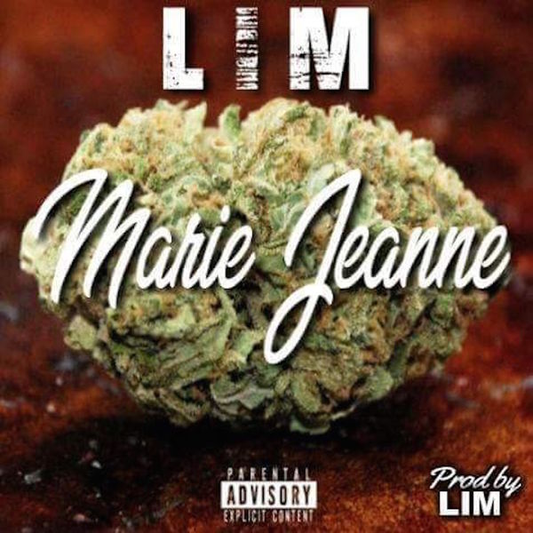 LIM [Movez Lang] - Marie Jeanne