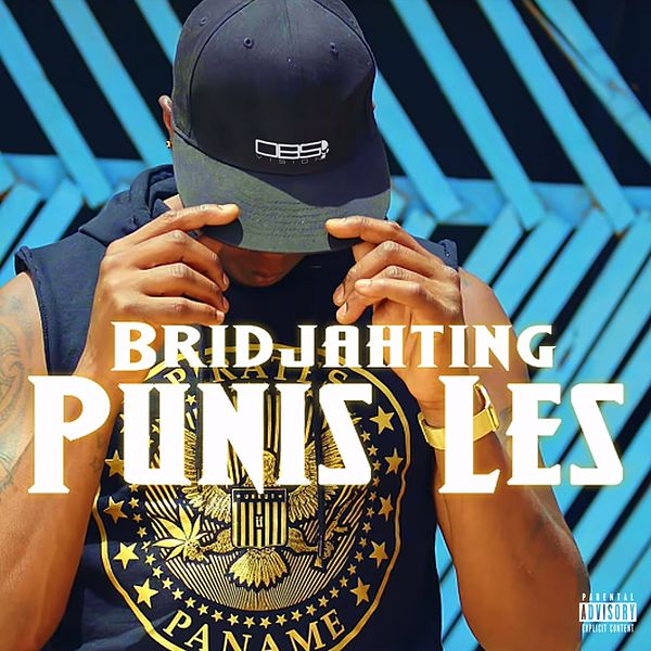 Bridjahting  - Punis Les