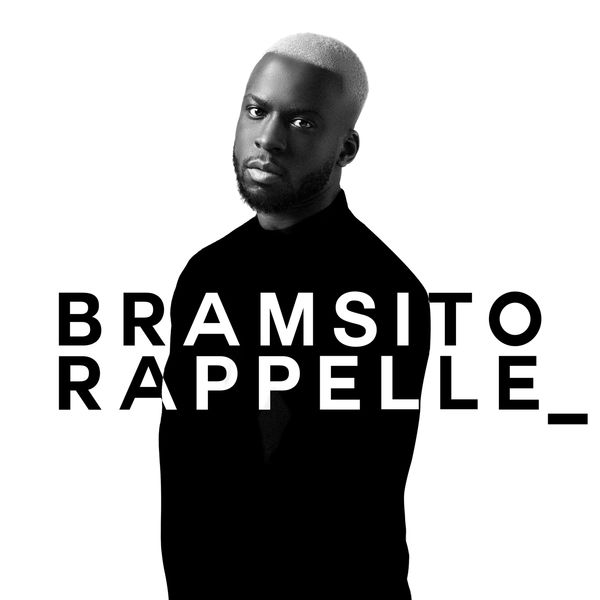 Bramsito - Rappelle