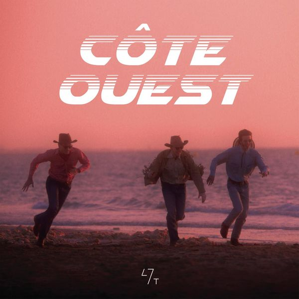 47Ter - Cote Ouest