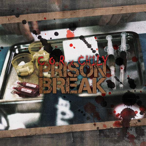 Cor - Prison Break