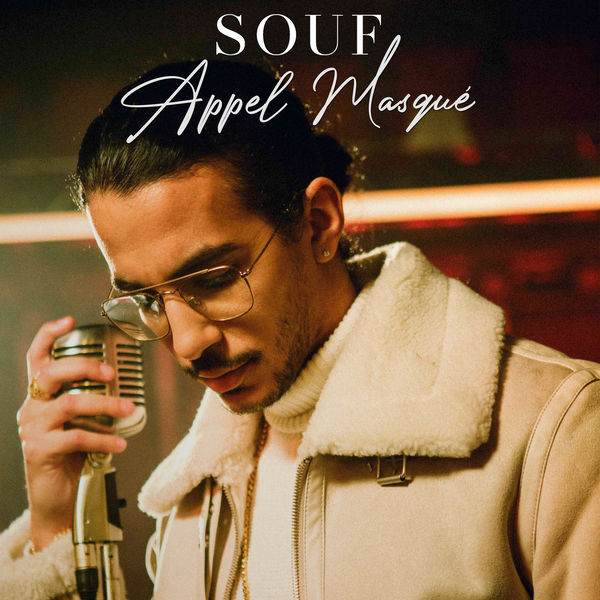 Souf - Appel Masque