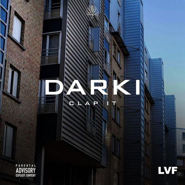 Darki - Clap It
