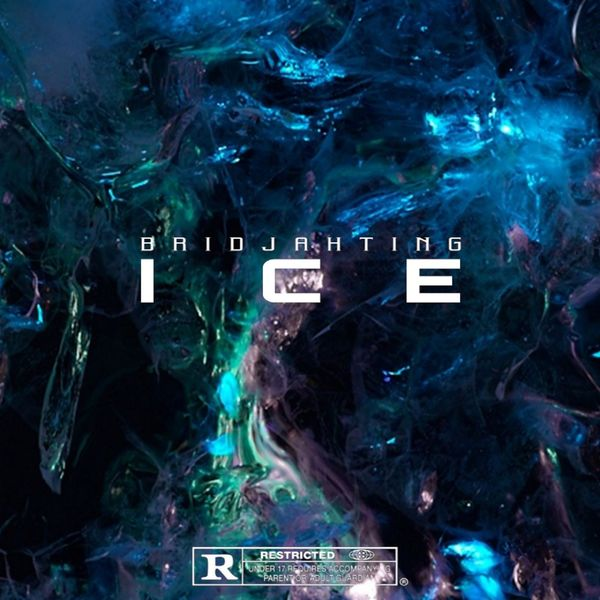 Bridjahting  - Ice