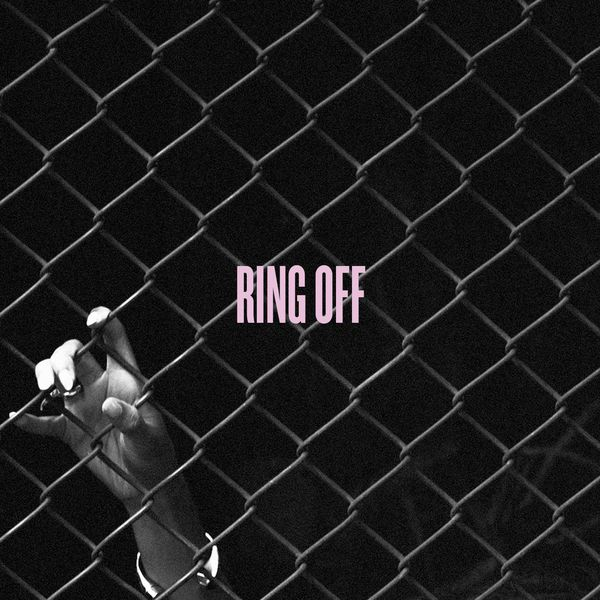 Beyonce - Ring Off (SON)