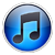 Telecharger Jul  - Je Ne Me Vois Pas Briller sur Itunes
